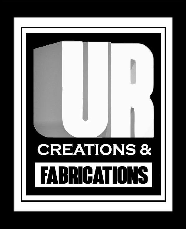 UR Creations